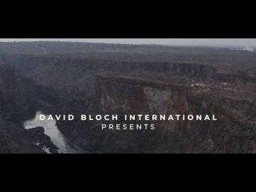 Zambia – David Bloch International