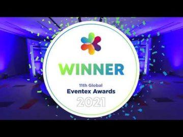 EVENTEX 2021 – David Bloch International
